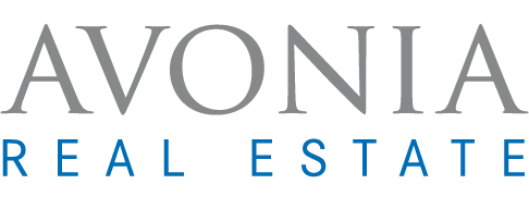 AVONIA Real Estate